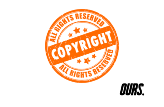 Услуга Copyright (копирайтинг) Копірайтинг