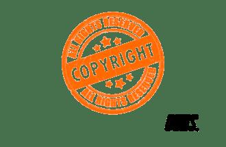 Услуга Copyright агентства Ours