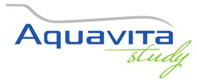 Aquavitastudy