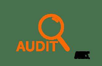 audit рекламных кабинетов google и yandex