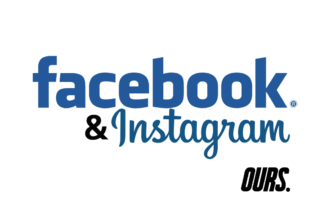Facebook and Instagram promotion | Order SMM | Ours Agency