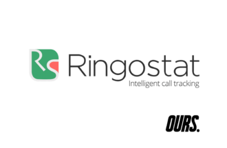 ringostat call tracking