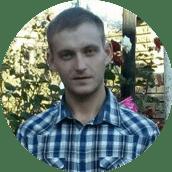 Григорий Резниченко