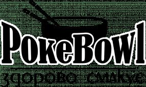 PokeBowl