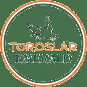 Toroslar Emerald