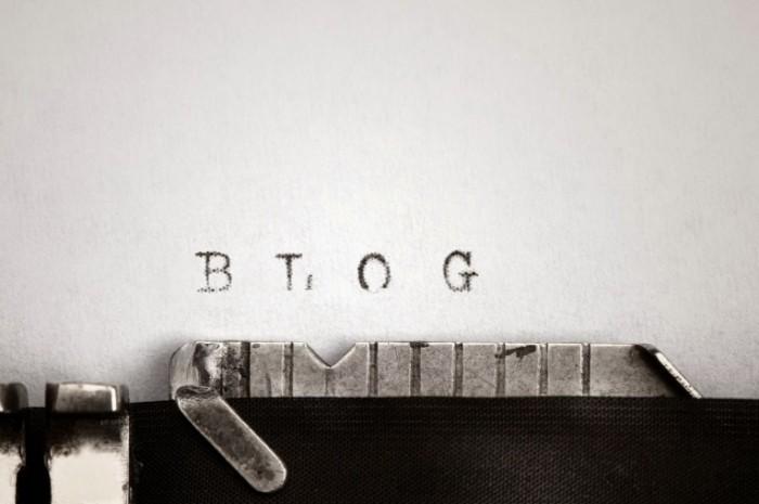 ne regulyarnye blogi