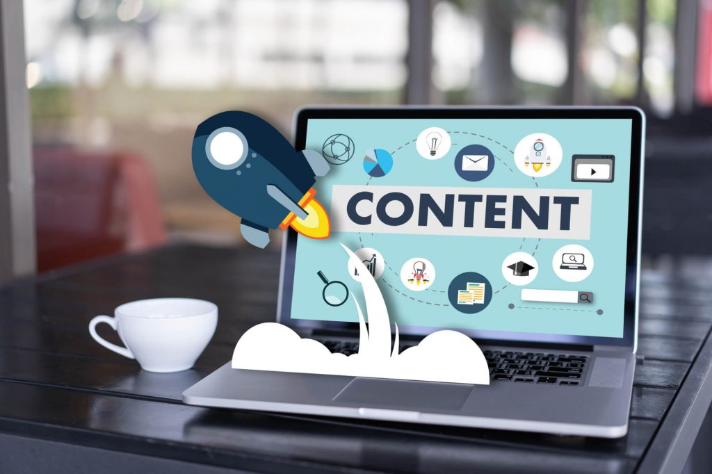 Content_Marketing_для_Интернет_рекламы
